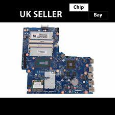 HP 350 G2 Laptop Intel i5-5200U Scheda Madre 796397-501 6050A2677101