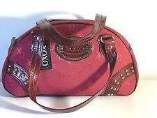 XOXO ELLA Handbag Shoulder Bag Purs