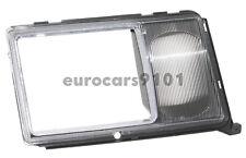 New! Mercedes-Benz 260E Bosch Right Headlight Door 1305540146 0008260659