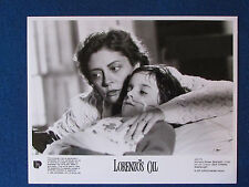 "Original Press Promo Photo - 10""x8"" - Susan Sarandon - Lorenzo's Oil - 1992"