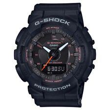 Casio Mens G-Shock Watch RRP £119