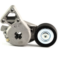 BAPMIC Engine Belt Tensioner for VW 2KA 2KB 7HA 7HB 9C1 SKODA 1Z5 AUDI 8P1 8PA