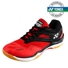 Yonex Power Cushion Comfort Advance 2 Men (Red)/ Badminton Shoes