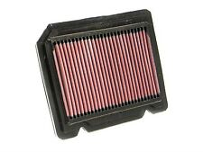 Performance K&N Filters 33-2320 Air Filter For Sale