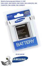 Bateria Samsung Galaxy J1 Sm-j100m Sm-j100mu Sm-j100h/ds Eb-bj100cbe