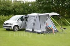 Kampa Travel Pod Motion AIR Inflatable Drive-Away Awning - VW Height