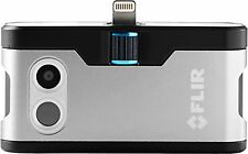 FLIR ONE Thermal Imaging Camera for iOS (Gen 3)