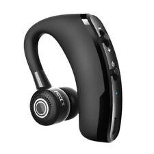 Cell Phone & Smartphone Parts D7 In-ear Headset Kopfhörer Mikrofon Bass Schwarz Power Ohrhörer Huawei Gx 8