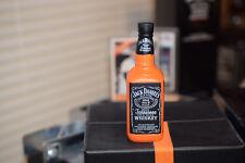 Jack Daniels Stress Relief Squishy
