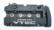 2000 Honda Prelude H22 VTEC Valve Cover