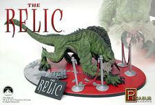 """Pegasus Hobbies 1/12 The Relic """"Kothoga Creature"""" Model Kit 9020 PGH9020"""