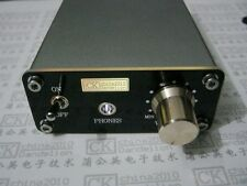 New TEA2025B Compatible With AT-HA20 Hifi Headphone Amplifier Assembled Board