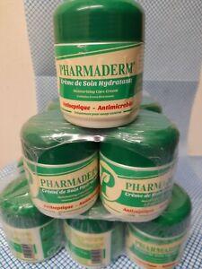 Skincare pharmaderm cream 230ml