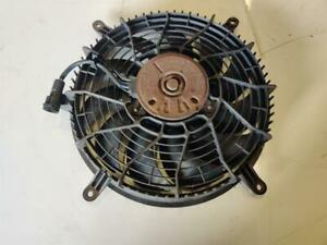 Land Rover Discovery 2 TD5 Air Conditioning Fan Denso