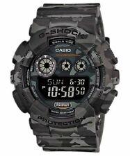 Casio G-Shock GD-120CM-8 Wrist Watch for Women