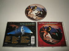 Tom Petty & THE HEARTBREAKERS/Greatest Hits (MCA / mcd10964) CD Album