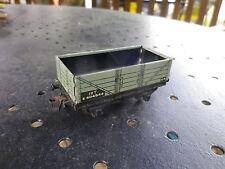 HORNBY DUBLO échelle OO WAGON TOMBEREAU gris très bon état voir photos