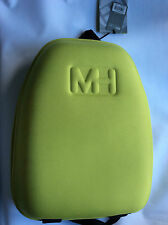 MH Way Impronta Large backpack green