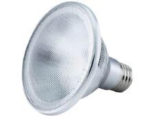 Bulbrite Dimmable 13W 2700K 40° PAR30S LED Bulb, Wet Rated