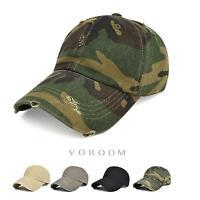 VOBOOM Fashion Unisex Mens Women Snapback Adjustable Baseball Cap Hip Hop  Hat 5c00750119cb
