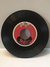 """Lyn Collins, """"Rock Me Again & Again...."""" Funk 45 On People 1974"""