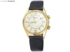Mondia Herren KaufenEbay Günstig Armbanduhren Für POZikXuTw