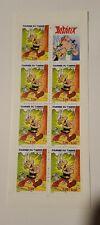 Z 315 -  France -Journée du timbre 1999 (Asterix) carnet