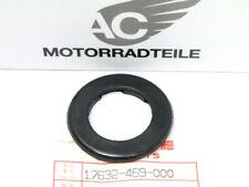 Honda CBX 1000 Dichtung Tankdeckel Tankkappe original gasket fuel cap Genuine