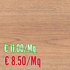 ROVERE BROWN 3128 pavimento laminato 8 mm. cf. 2,13 Mq.