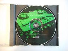 RONNY JORDAN : KEEP YOUR HEAD UP [ CD-MAXI PORT GRATUIT ]