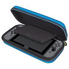 Maletas, fundas y bolsas para nintendo switch para consolas y videojuegos