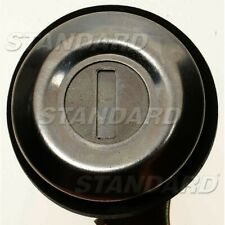 Trunk Lock Standard TL-273