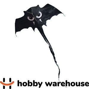 Black Bat Kite