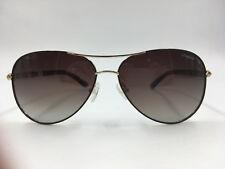 Lunettes de soleil / Sunglasses POLAROID F4410 A CJB LA 3 095