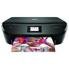 HP ENVY Photo 6230 (A4) Colour Inkjet All-in-One Printer (Print/Copy/Scan/Web/Ph