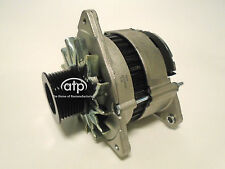ALTERNATORE FORD ESCORT V 1.4 1990 - 92, FIESTA III 1.3 1991 - 96 12V 75A