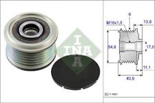 Generatorfreilauf für Generator INA 535 0102 10