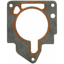 Fuel Injection Throttle Body Mounting Gasket-VIN: 1, Supercharged Fel-Pro 61024