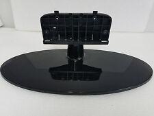 Samsung UN50EH5300 TV Stand Base UN50EH5300FXZA , Screws Included