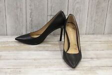 Sam Edelman Hazel Pumps - Women's Size 8.5M, Black