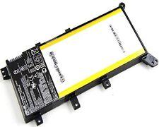 Laptop Battery for Asus X555 X555LD X555LA X555LN Battery C21N1347