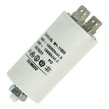 16UF 450V UNIVERSAL MOTOR START / MOTOR RUN CAPACITOR