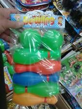 boowling birilli e palle set gioco di qualità giocattolo toy a20 natale