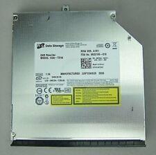 Dell Inspiron 1525 GSA-T21N DVD-RW- KY052