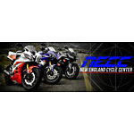 New England Cycle Center Online