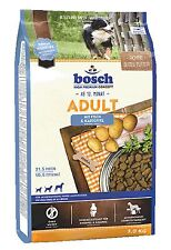 Bosch ADULT FISH & POTATO 3 kg
