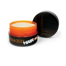 Vita 5 CPR Naked Hair Mud Wax 100g (Vita Five) Strong Hold - Washes Out Easily