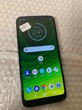 New listing Motorola mo 00006000 to G7 32Gb - Gsm Unlocked