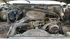 460 Engine Complete Bronco F150 F250 F350 Ford Truck 1987-91 87 88 89 90 91 1988