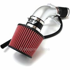 DC Sports Air Intake System Fits 06-11 Honda Civic Si Coupe / Sedan SRI5524